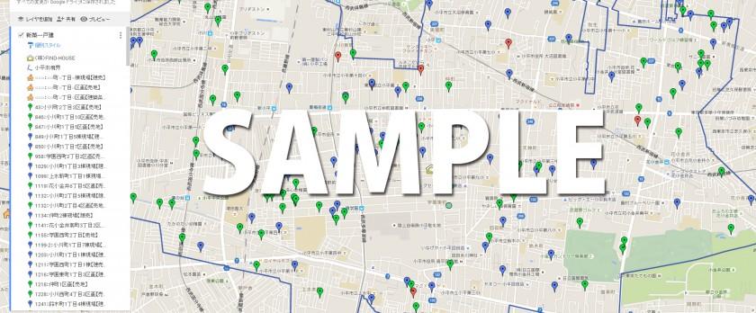map_sampl