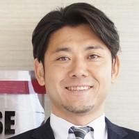代表取締役:佐藤正臣